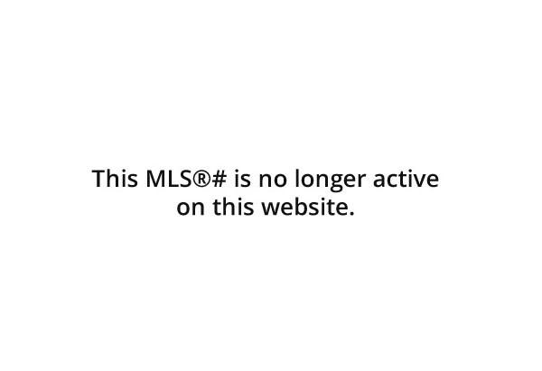1308 - 20 Minowan Miikan Lane,  C4086637, Toronto,  for sale, , Bruce Tilden, RE/MAX Realtron Realty Inc, Brokerage *