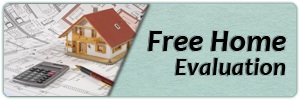 Free Home Evaluation, Bruce Tilden REALTOR